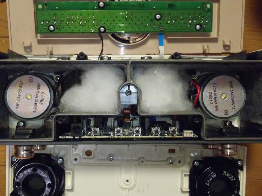 SS501A-2.jpg